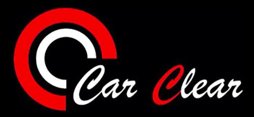 Car Clear