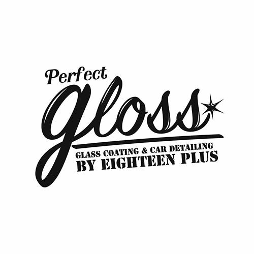 Perfect Gloss