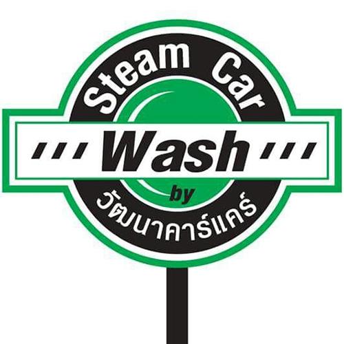 Aqua Wash