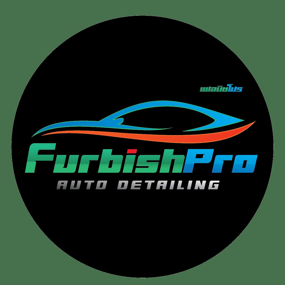 Furbish Auto Detailing